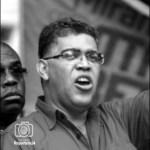 Jaua, de mano derecha de Chávez a nuevo canciller venezolano