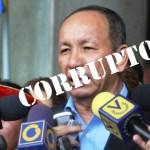"""Maduro indicó este lunes que en Amazonas ha evidenciado """"que la vialidad es un desastre total""""."""