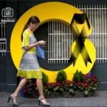 SIP condena censura a Globovisión