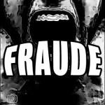 grito de fraude