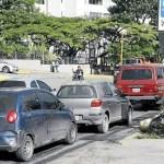 A cualquier hora los habitantes de Macaracuay son víctimas del hampa en la urbanización.