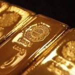 BCV se analiza la opción de un crédito para el cual se entregarían, como garantía, las barras de oro que aún están depositadas en el exterior.