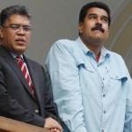La Associated Press trató infructuosamente de comunicarse por teléfono con la Embajada de Estados Unidos en Caracas para obtener una reacción del caso.