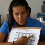 Gobierno reconoce irregularidades en asignación de dólares a deportistas La ministra del Deporte, Alejandra Benítez, reconoció un millonario fraude en la aprobación de divisas para deportistas del motor a través de trámites en los que fue falsificada su firma.