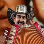 Maduro Colombiano de Cucuta