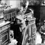 Hugo Chávez golpista