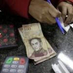 """La cadena pública británica hace un análisis de cómo se tasa el dolar paralelo, negro o """"innombrable"""" como muchos dicen."""
