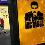 Dictator-Maduro