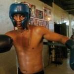El ex campeón mundial de Boxeo Antonio Cermeño habría fallecido este martes, luego de haber sido secuestrado en la urbanización La Urbina del estado Miranda.