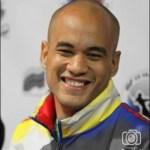 Hector-Rodriguez-Ministro-de-Deportes