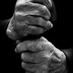 viejo manos