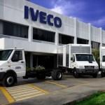 """Iveco tiene una larga trayectoria en Venezuela, anunció que """"las dificultades cambiarias en Venezuela siguen creando fallas en la importación de materiales y componentes."""