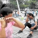 abusos de gnb a mujeres