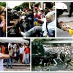 golpe de estado en venezuela 2