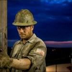 EEUU da luz verde para exportar petróleo ultra liviano