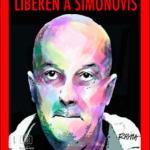 Hasta cuándo soportará Iván Simonovis esta refinada y sádica venganza