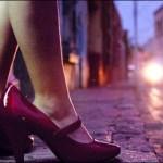 Muerte y corrupción de menores en Cuba, la cara oculta de la revolución