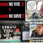 Teódulo López Meléndez, La pobre economía