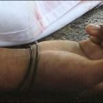 En Bello Monte, Caracas hallan otro cadáver descuartizado