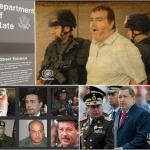 NARCOTRÁFICO, Chávez relevó del DIM al Gral. Hugo Carvajal en 2011