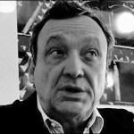 Víctor Poleo, ex viceministro del área eléctrica 2