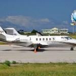 avion privado de Hugo Carvajal en Aruba, DEA Narcotrafico, extradicion
