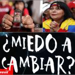 ROBERT ALVARADO, Reina e impera la corrupción en Cojedes