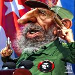 CLAUDIO NAZOA, Comunistas malos y fastidiosos