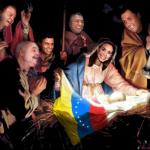CLAUDIO NAZOA, Jaime Tornillo