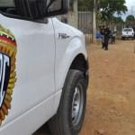 """GUÁRICO, enfrentamiento con banda """"El Picure"""" deja 11 muertos"""