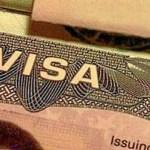 EEUU, Senado aprobó sanciones a funcionarios oficialistas.png