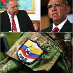"""MANUEL MALAVER, Diosdado Cabello y el """"Cartel de los Soles"""""""