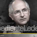 expediente ledezma