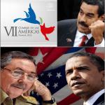 EEUU, Ultimátum a Cuba