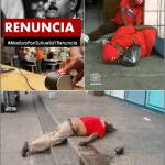 NITU PÉREZ OSUNA, Venezuela sin brújula