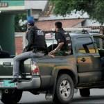 Venezuela apresa y deporta a colombianos