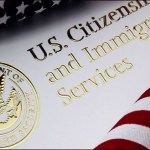 immigration services eeuu