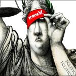 ROBERT ALVARADO, Amnistía vs Retaliación