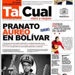 LAUREANO MARQUEZ, Humor y ciudadanía