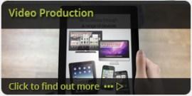 Video Production Republic Media