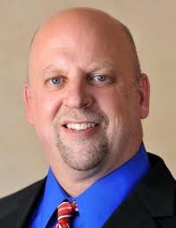 Industry-funded Rep. Scott DesJarlais (R-TN) would rather the government not inform you about unhealthy eating.