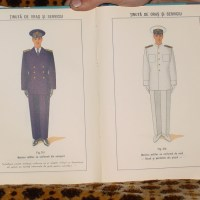 105 ani de la infiintarea Corpul Maistrilor Militari de Marina