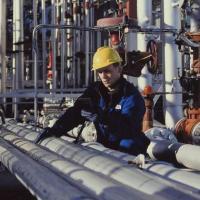 Slovacia va incheia un memorandum cu Romania si Bulgaria pentru un gazoduct