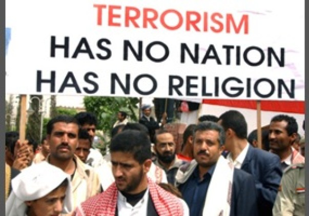 Image result for religion and terrorism