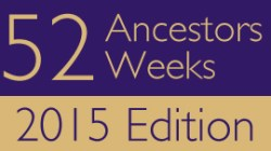 52ancestors-2015 image from blog