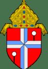 128px-Roman_Catholic_Diocese_of_Honolulu wikipedia cc30 att