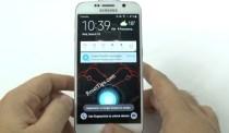hard reset Galaxy S6 - hidden feature-33