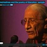 poetryoflibvarela