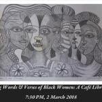 CelebrateWord&Verse_BlackHerstory