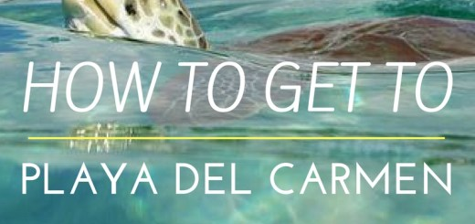 how-to-get-to-playa-del-carmen-2